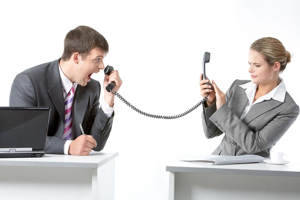 Come parlare inglese fluentemente: i connettivi!